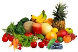 """Проект """"Твоят час"""", Клуб """" Здравословно хранене и здравословен начин на живот"""" - Изображение 2"""