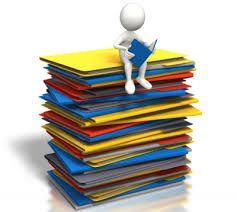 Административни услуги и образци на документи - Изображение 1