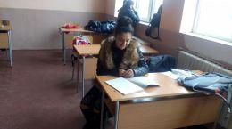 Обучителни затруднения - Професионална гимназия по туризъм Кюстендил