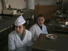 готви здравословно - Професионална гимназия по туризъм Кюстендил