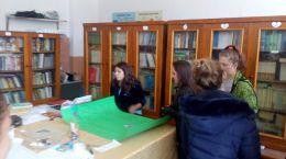 2 - Професионална гимназия по туризъм Кюстендил